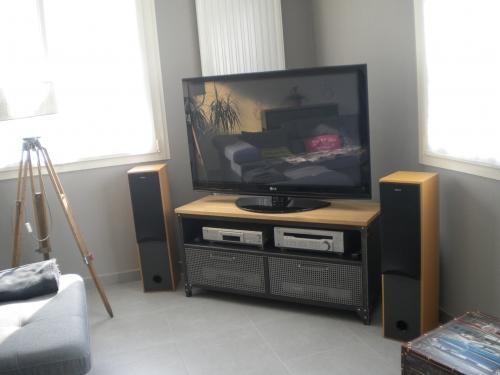 meuble_tv_4