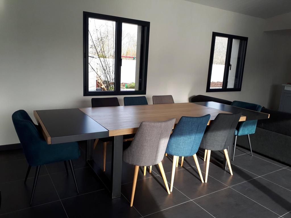 table_metal_et_bois_01